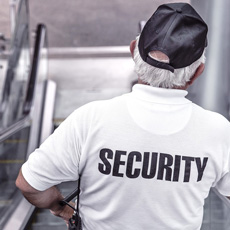 How to Secure Your Facility and Stay On Budget