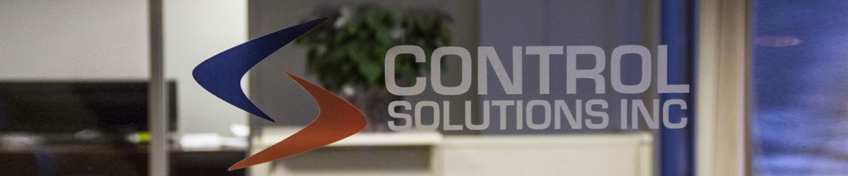 Contact Control Solutions