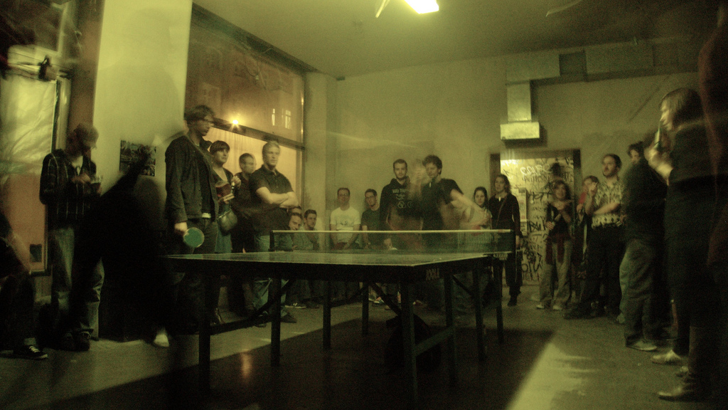 konnikova open office. what open offices get wrong ping pong konnikova office